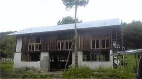 牛小屋13